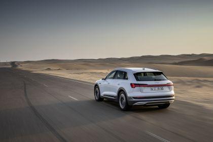 2019 Audi e-Tron 213
