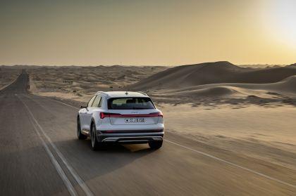 2019 Audi e-Tron 214