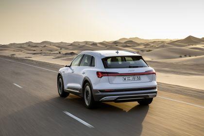 2019 Audi e-Tron 215