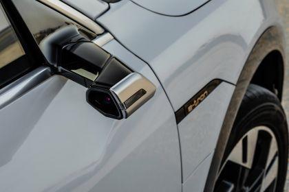 2019 Audi e-Tron 221