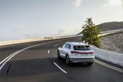 2019 Audi e-Tron 227