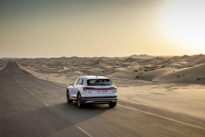 2019 Audi e-Tron 229