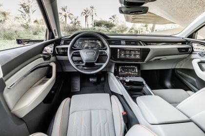 2019 Audi e-Tron 241
