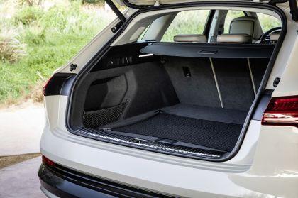 2019 Audi e-Tron 243