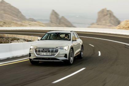 2019 Audi e-Tron 268