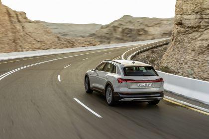2019 Audi e-Tron 269
