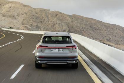 2019 Audi e-Tron 318