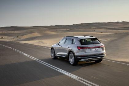 2019 Audi e-Tron 322
