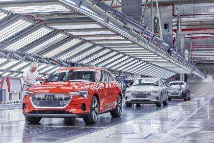 2019 Audi e-Tron 334