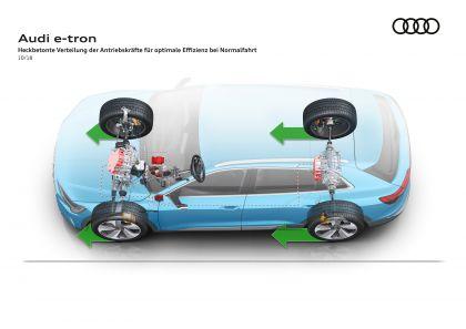 2019 Audi e-Tron 336