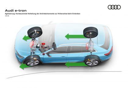 2019 Audi e-Tron 337