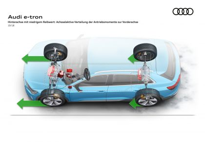 2019 Audi e-Tron 343
