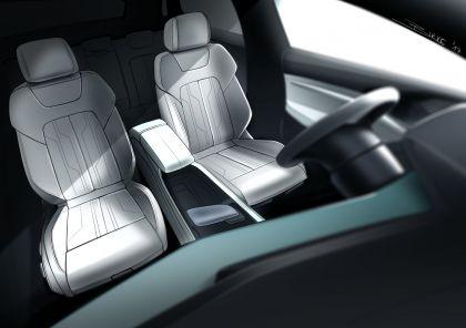 2019 Audi e-Tron 347
