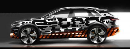 2019 Audi e-Tron 349