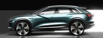 2019 Audi e-Tron 353