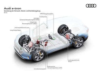 2019 Audi e-Tron 358