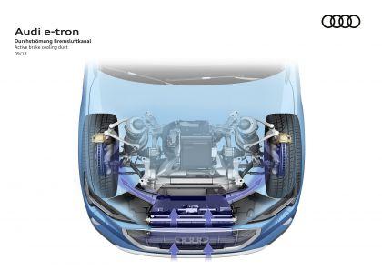 2019 Audi e-Tron 367