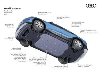 2019 Audi e-Tron 369