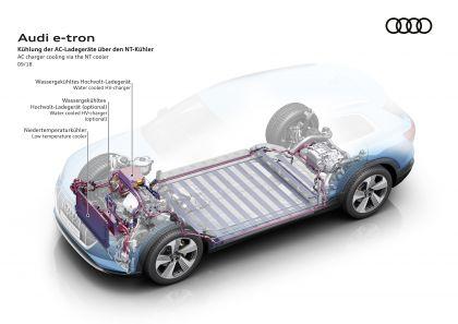 2019 Audi e-Tron 374