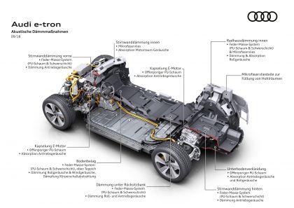 2019 Audi e-Tron 381