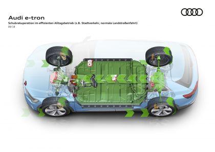 2019 Audi e-Tron 382
