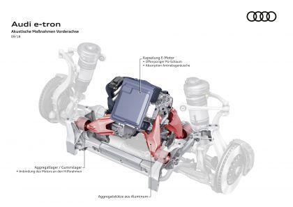 2019 Audi e-Tron 395