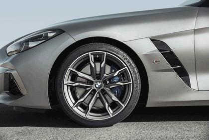 2018 BMW Z4 M40i 46