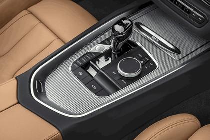 2018 BMW Z4 M40i 49