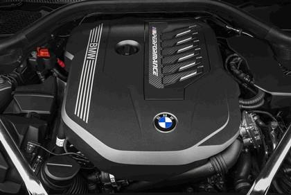 2018 BMW Z4 M40i 51