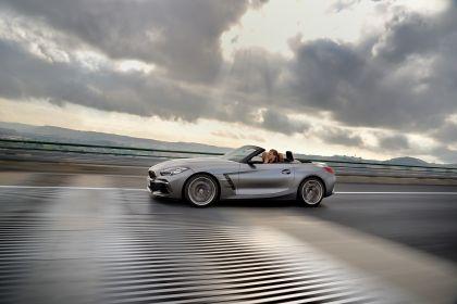 2018 BMW Z4 M40i 95