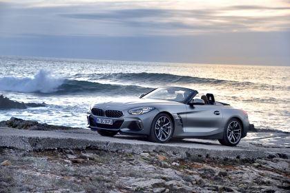 2018 BMW Z4 M40i 153