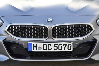 2018 BMW Z4 M40i 154