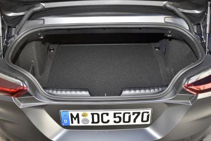 2018 BMW Z4 M40i 157