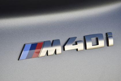 2018 BMW Z4 M40i 158
