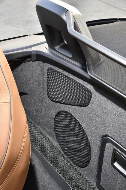 2018 BMW Z4 M40i 171