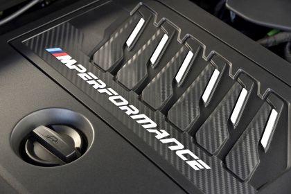 2018 BMW Z4 M40i 179
