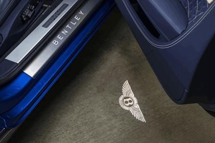2018 Bentley Continental GT 55