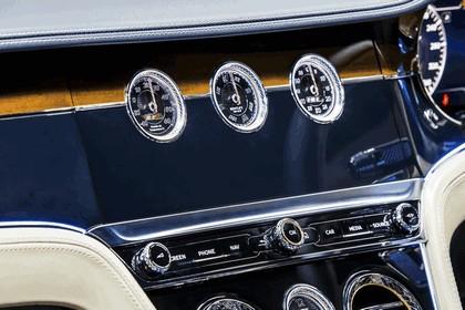 2018 Bentley Continental GT 58