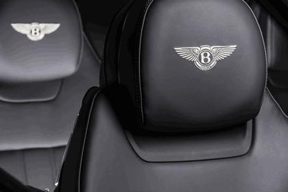 2018 Bentley Continental GT 64