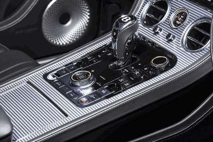 2018 Bentley Continental GT 65