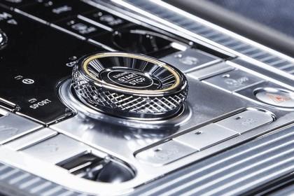 2018 Bentley Continental GT 73