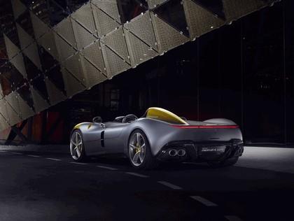 2018 Ferrari Monza SP1 3