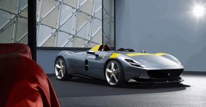 2018 Ferrari Monza SP1 5