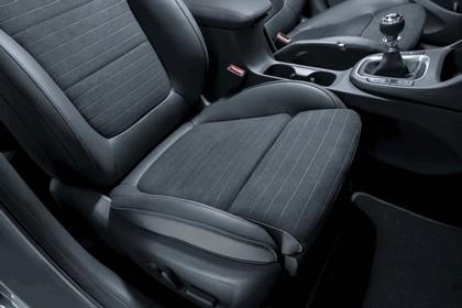 2018 Hyundai i30 Fastback N 26