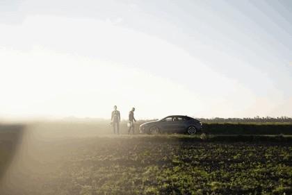2018 Hyundai i30 Fastback N 32