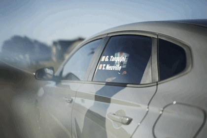 2018 Hyundai i30 Fastback N 34