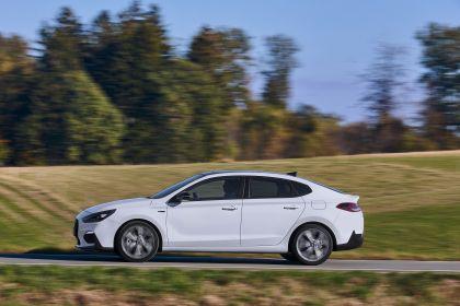 2018 Hyundai i30 Fastback N 49