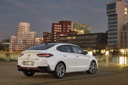 2018 Hyundai i30 Fastback N 60