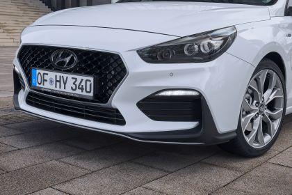 2018 Hyundai i30 Fastback N 61