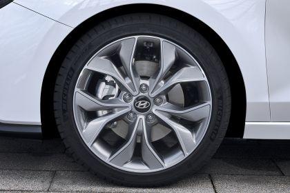 2018 Hyundai i30 Fastback N 63